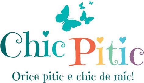 ChicPitic